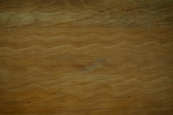 wood ripples!