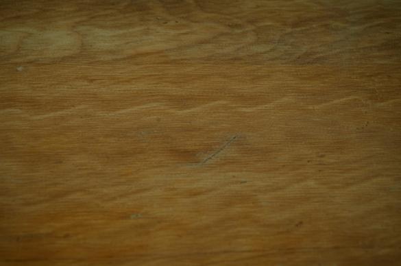 woodworksandcrafts