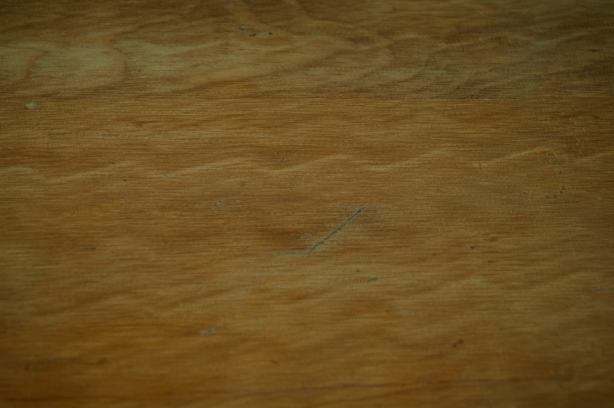 brands of wood stain