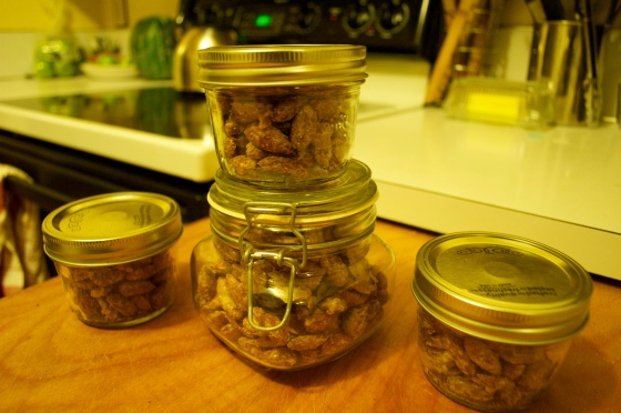 alternative jar stacking. for posterity.
