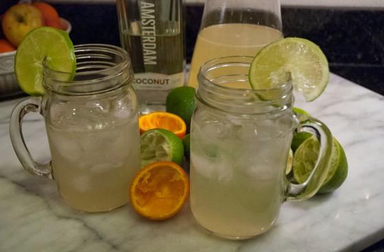 slinky drinky 2